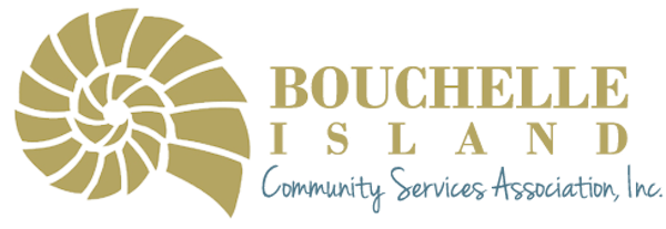 Bouchelle Island Community Services Association
